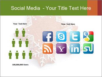 0000083723 PowerPoint Templates - Slide 5