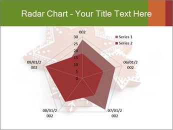 0000083723 PowerPoint Templates - Slide 51