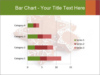 0000083723 PowerPoint Templates - Slide 52