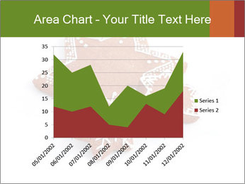 0000083723 PowerPoint Templates - Slide 53