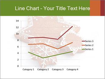 0000083723 PowerPoint Templates - Slide 54