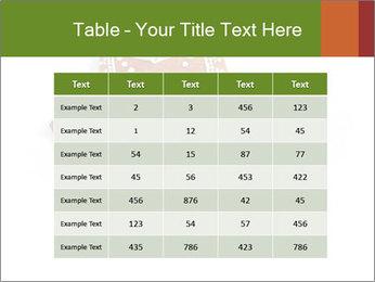 0000083723 PowerPoint Templates - Slide 55