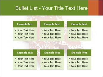 0000083723 PowerPoint Templates - Slide 56