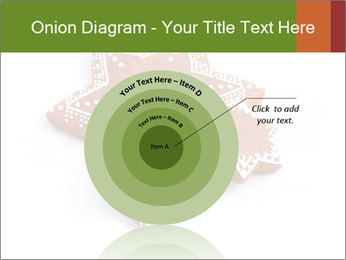 0000083723 PowerPoint Templates - Slide 61