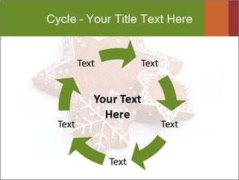 0000083723 PowerPoint Templates - Slide 62