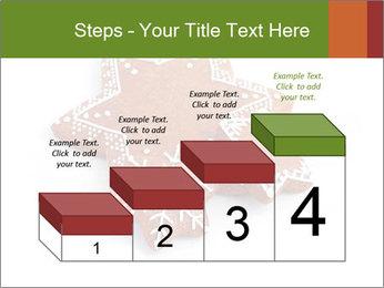 0000083723 PowerPoint Templates - Slide 64