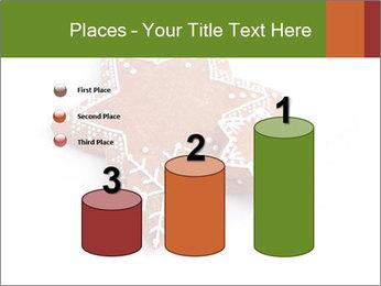 0000083723 PowerPoint Templates - Slide 65