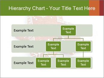 0000083723 PowerPoint Templates - Slide 67