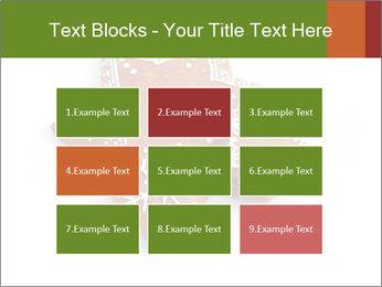 0000083723 PowerPoint Templates - Slide 68
