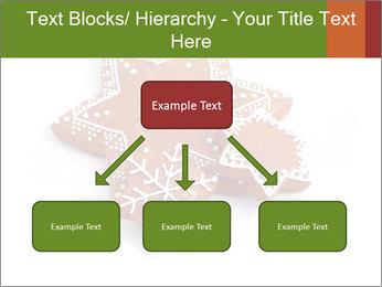 0000083723 PowerPoint Templates - Slide 69