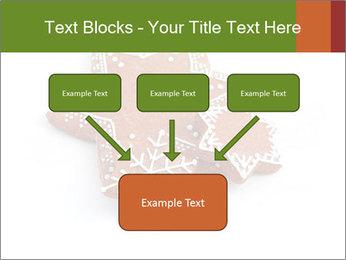 0000083723 PowerPoint Templates - Slide 70