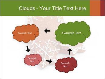 0000083723 PowerPoint Templates - Slide 72