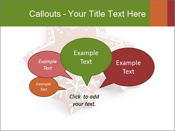 0000083723 PowerPoint Templates - Slide 73