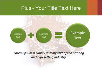 0000083723 PowerPoint Templates - Slide 75