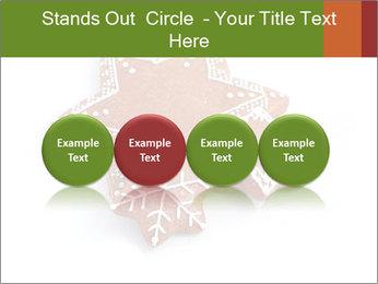 0000083723 PowerPoint Templates - Slide 76