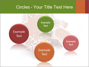 0000083723 PowerPoint Templates - Slide 77