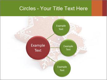 0000083723 PowerPoint Templates - Slide 79