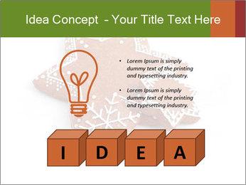 0000083723 PowerPoint Templates - Slide 80