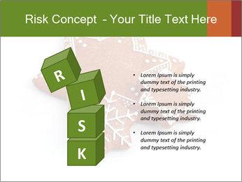0000083723 PowerPoint Templates - Slide 81