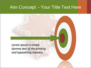 0000083723 PowerPoint Templates - Slide 83