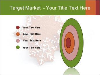 0000083723 PowerPoint Templates - Slide 84