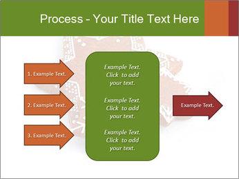 0000083723 PowerPoint Templates - Slide 85