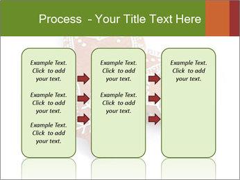 0000083723 PowerPoint Templates - Slide 86