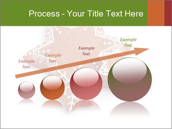 0000083723 PowerPoint Template - Slide 87