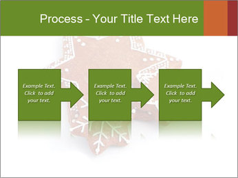 0000083723 PowerPoint Template - Slide 88