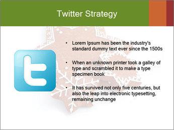0000083723 PowerPoint Templates - Slide 9