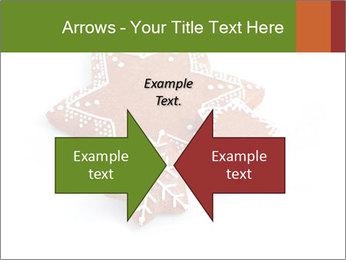 0000083723 PowerPoint Templates - Slide 90