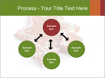 0000083723 PowerPoint Templates - Slide 91