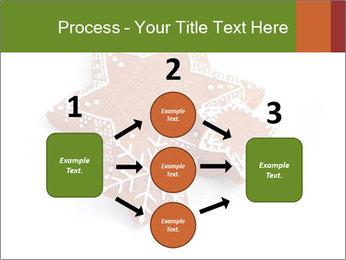 0000083723 PowerPoint Templates - Slide 92