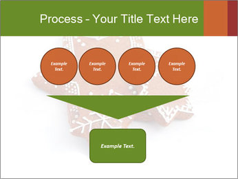 0000083723 PowerPoint Template - Slide 93
