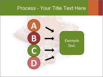 0000083723 PowerPoint Templates - Slide 94