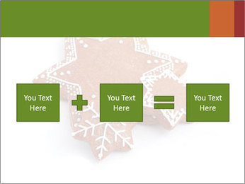 0000083723 PowerPoint Templates - Slide 95