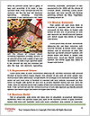 0000083723 Word Templates - Page 4