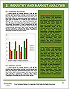 0000083723 Word Templates - Page 6