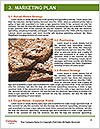 0000083723 Word Templates - Page 8