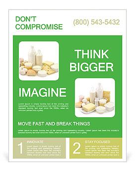 0000083724 Flyer Templates