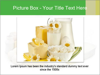 0000083724 PowerPoint Template - Slide 15