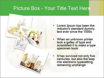0000083724 PowerPoint Template - Slide 17