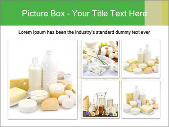 0000083724 PowerPoint Template - Slide 19
