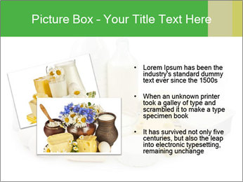 0000083724 PowerPoint Template - Slide 20
