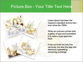 0000083724 PowerPoint Template - Slide 23