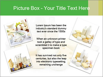 0000083724 PowerPoint Template - Slide 24