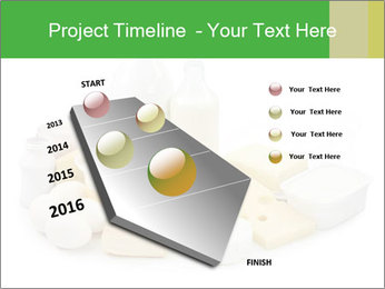 0000083724 PowerPoint Template - Slide 26