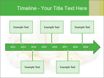 0000083724 PowerPoint Template - Slide 28