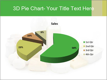 0000083724 PowerPoint Template - Slide 35