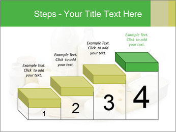 0000083724 PowerPoint Template - Slide 64